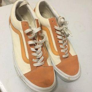 Vans Style 36